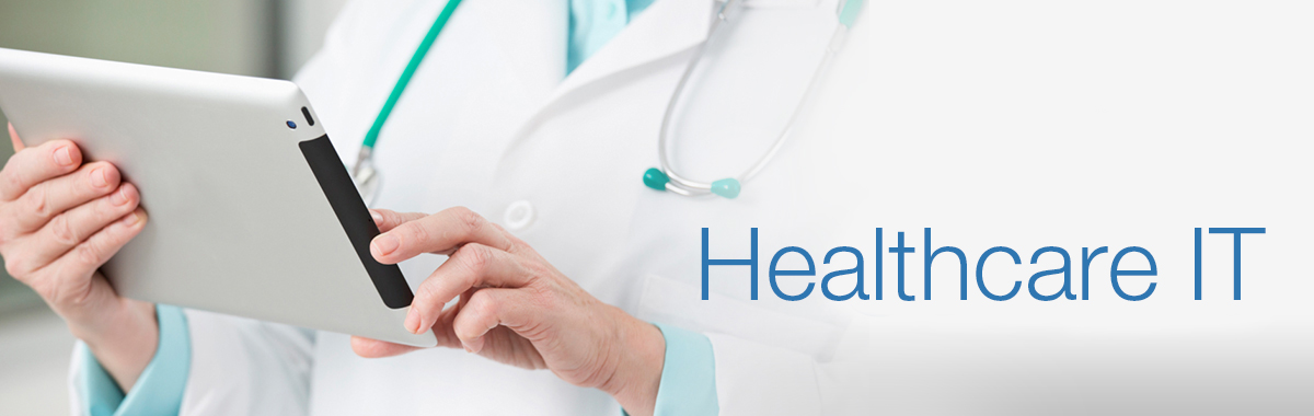 Healthcare It Konica Minolta Healthcare Americas Inc