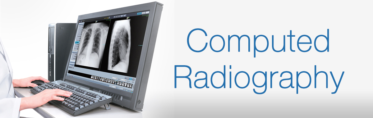 computed_radiography
