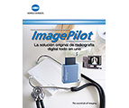 ImagePilot-Overview