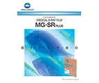 MG-SR-Plus-Film