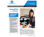 ImagePilot-Aero-for-Orthopedic-Clinics