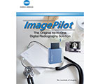 ImagePilot-All-in-one-1