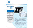 ImagePilot-Sigma-with-TCO