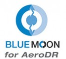 blue_moon_updated