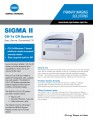 82793_SIGMA-II-CR-System-sell-sheet_LR_Page_1