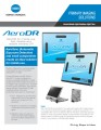 AeroDR for Mobile Use Sell Sheet_Page_1