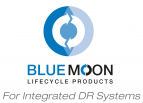 Blue_Moon_for_Integrated_DR_logo